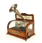 Sight & Sound Antiques