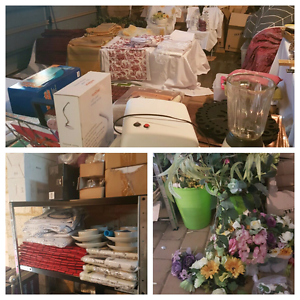 Garage Sale - TODAY SUNDAY Redcliffe Belmont Area Preview