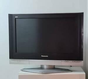 Panasonic TV - 26inch HD