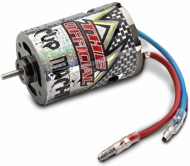 Carson 906052 Elektromotor Cup Machine 23T 500906052