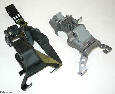 2 NVG Arm & Bracket Advanced Combat Helmet Mount Sets