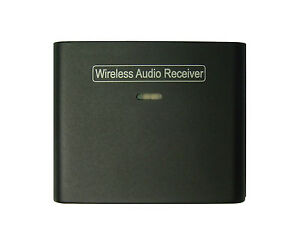 Bluetooth-iRX-Wireless-A2DP-Music-iPhone-iPod-Speaker-Dock-Receiver-Adapter