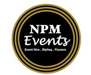 NPM Events Arndell Park Blacktown Area Preview