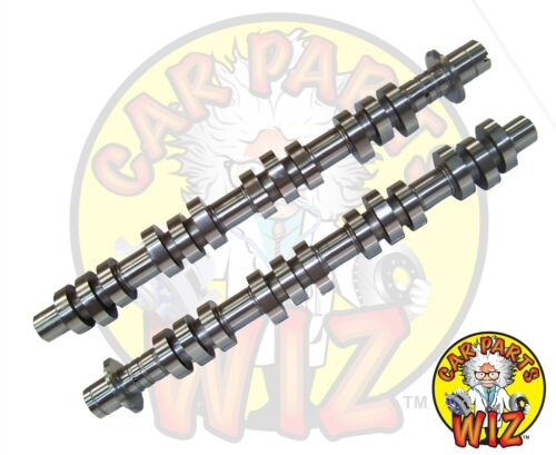 Camshafts Fits 05-10 Ford Explorer F150 Mustang Mercury Mountaineer 4.6L 5.4L 3v