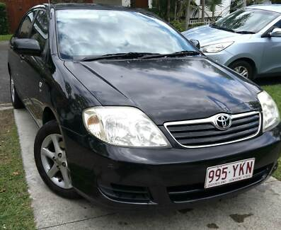 Cars for hire /Rent Carindale Brisbane South East Preview