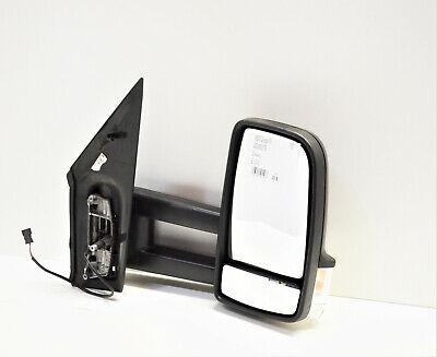 VW Crafter Mercedes Sprinter W906 Außenspiegel Spiegel  A9068105716 Rechts