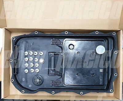 ZF 8HP Auto Transmission Filter Kit Set 24118612901 -