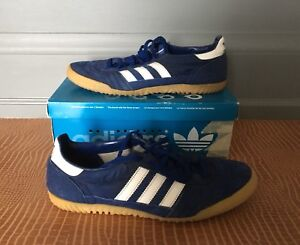City Series Adidas Size 11