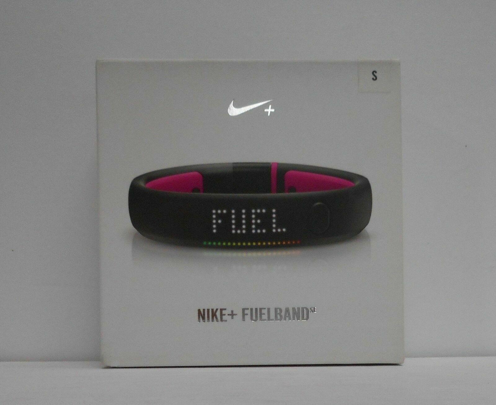 meet 311e8 f4830 Nike+ Fuelband SE Fitness Tracker