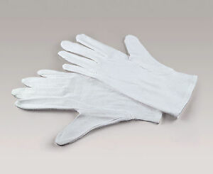 KAISER-6362-WHITE-COTTON-GLOVES-XL-SIZE-FILM-HANDLING-GLOVES-DARKROOM-GLOVES
