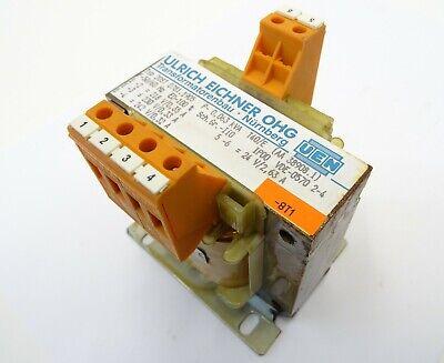 inkremental 24Impulse//Umdrehung 50000Zyklen THT  5mA EC16E20-24P24C Ink Encoder