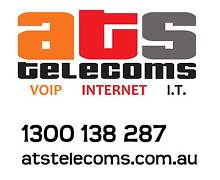 Phone, Internet & IT Help for your Sydney business Artarmon Willoughby Area Preview
