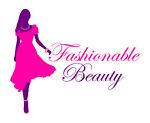fashionablebeauty0
