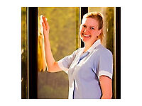 CLEANER REQUIRED FOR VERWOOD/RINGWOOD AREA