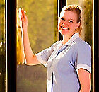 CLEANER REQUIRED BROADSTONE/CORFE MULLEN AREA
