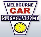 Autoshow - Melbourne Car Supermarket