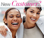 Avon Beauty Care Products, Clothing and Jewellery.
