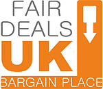 Fair Deals Online