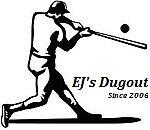 EJ's Dugout