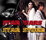 StarWarsStarStore