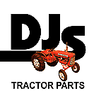 DJS Tractor Parts