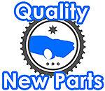 qualitynewparts