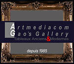 Galerie Artmediacom