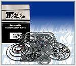 Allison 1000 Rebuild Kit