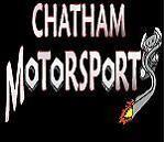 Chatham Motorsports