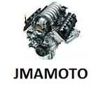 jmamoto