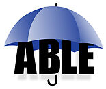 || Best Car Insurance Rates || 416.272.1522 || Gordy @ Able Ins.