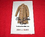 The Little Coat by Alan J. Buick