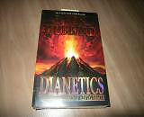 Dianetics: The Modern Science of Mental Health West Island Greater Montréal image 1