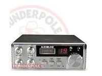 CB Radio gear wanted - The older the better - Working or not - Anything considered