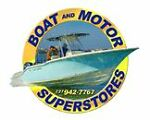 BOAT AND MOTOR SUPERSTORES