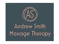 Massage - Gloucester Road and Clifton Village