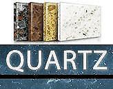 Comptoir Granite Quartz Au Meilleur PRIX Salle de BAIN Vanitees+