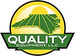 Quality Equipment LLC