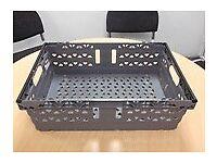 NEW Bailarm trays