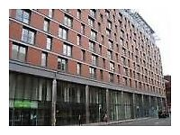 Two Bedroom 5th Floor Furnished Apartment, The Bridge Development Argyle Street, City Centre (ACT 4)