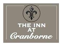 Sous Chef to work in Gastro Pub (Couple considered)