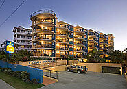5-Nights-349-Cheap-Bargain-Sunshine-Coast-Accommodation-at-Alexandra-Headland