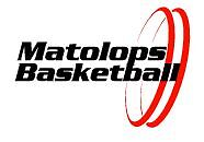 MATOLOPS BASKETBALL SUMMER CAMPS