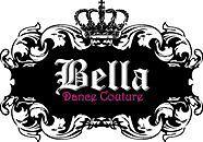 Bella Dance Couture