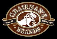 CHAIRMAN'S BRANDS franchise opportunities