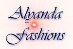 AlyandaStore