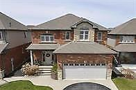 48 Great Oak Trail Binbrook, Ontario