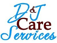 Care Assistants Urgently Required!!!!