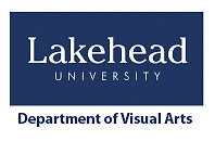 Lakehead University Visual Arts Open House Show and Sale