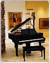 Piano Moving Advice...Free!!!..Tuning Special...$50!!!